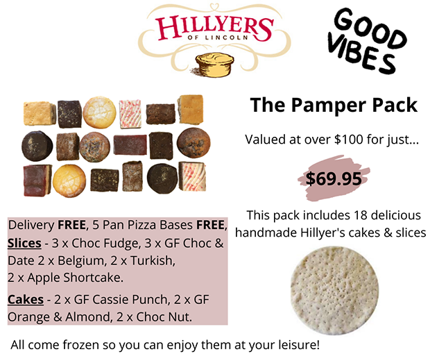 photo-pamper-pack.png